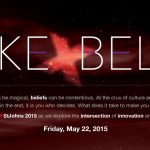 TEDx-MakeBelieve-Website-Banner-Proof2-1020x460