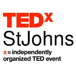 TEDxStJohns4_square_small_400x400