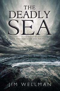 The-Deadly-Sea-Small