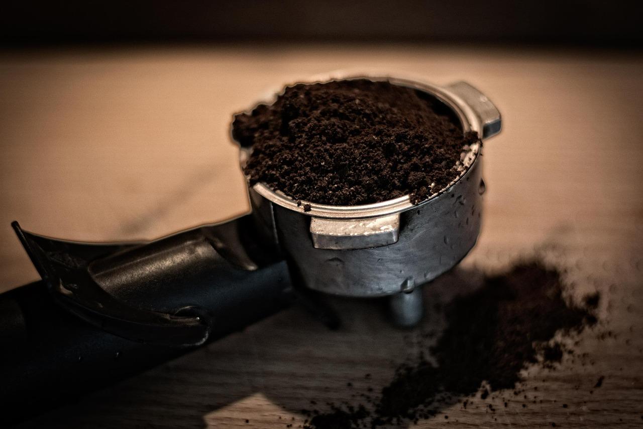 coffee-424763_1280