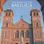 Basilica-small