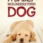 Misunderstood-Dog-Small