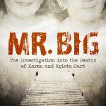 Mr-Big-small