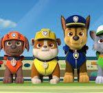 PAW_Patrol_pups