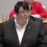 finance-minister-cathy-bennett-budget-speech-cbc