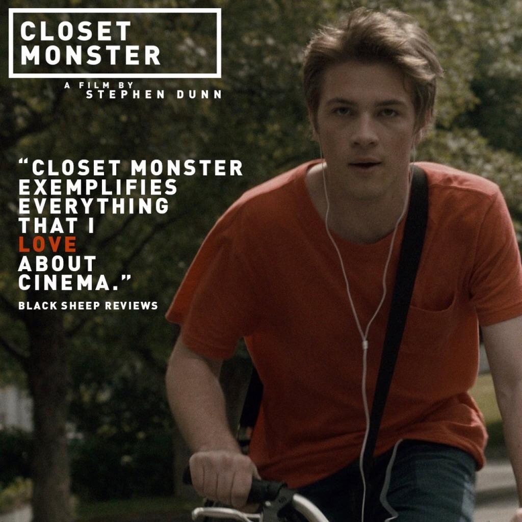 closet-monster-2