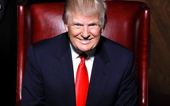 trump-apprentice