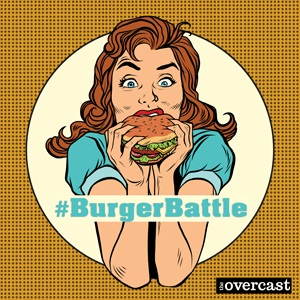 Burger-Battle-Badge-2017 (1)