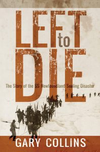 Left-to-Die1