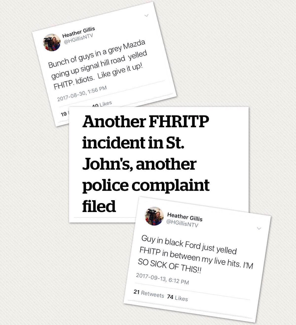 FHRITP