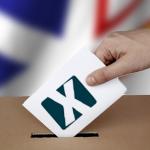 elections-nl-e1506451994309