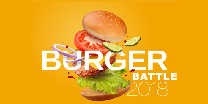 Burger-Battle-2018