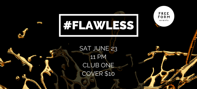 #FLAWLESS Event Banner(1)_preview
