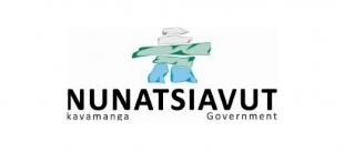 Nunatsiavut-Govt-1