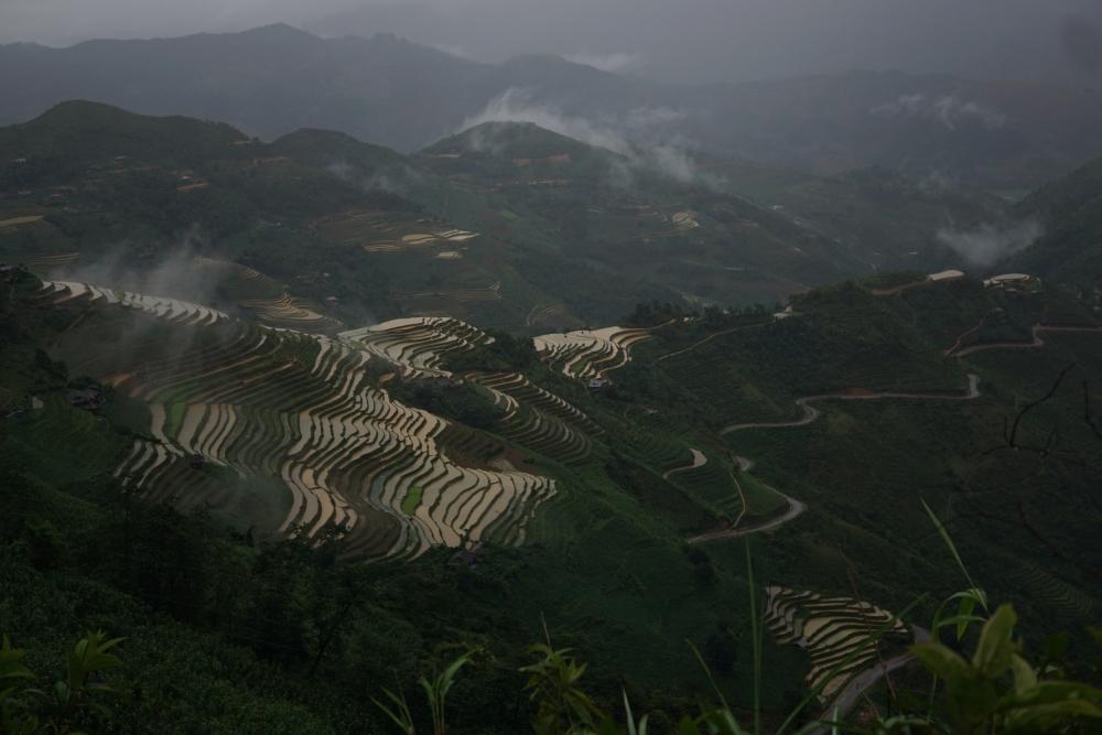 HaiGiang2