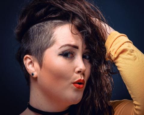 Vicky(66of96)